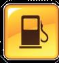Подвоз топлива (дозаправка автомобиля)